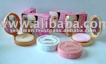 High Quality Makeup Powder