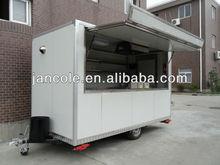 2013 novo estilo JC-3350 imitação vans