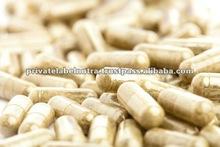Green Coffee Bean Extract Slimming Diet Pills