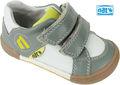 español zapatos para los niños