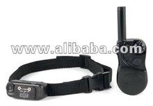 YardTrainer Training Collar