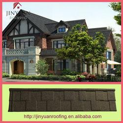 Waterproofing flat best asphalt roof shingles