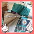 Semences agricoles hy-k147 multiplis sac d'emballage