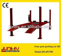 auto parking lift/auto workshop equipment
