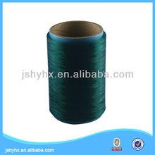 Anti - bactérias Anti UV nylon 6 poy fio