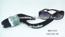 2013 new style sunglass holders, eyeglasses cords and chains ,spectacles string