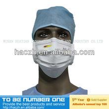 nebulizador desechable máscara de suministros médicos