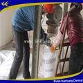 grado de laindustria de cuero uso silico fluoruro de sodio