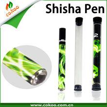 Diamond e shisha pen,wholesale e shisha pen diamond soft tip electronic hookahs