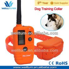 Waterproof Remote Training dog kennel wholesale