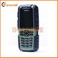 Exterior GSM mejor a prueba de agua del teléfono celular