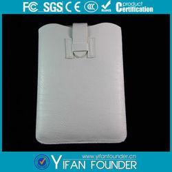 Concise design case for ipad mini,for ipad mini back housing cover