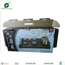 UTV CARDBOARD BOX FP12000574