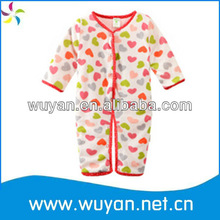 cheap newborn baby girls clothing sets/baby s clothing sets