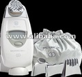 Ageloc galvanic spa ( branco )