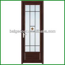 sliding glass shower door handles BG-AW9007