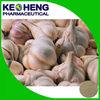 Detoxicating with Garlicin,Allicin,Garlic Extract