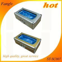 waterproof shoe covers,shoe cover machine,special shoe cover pe casting machine for shoe cover film