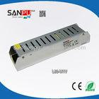 60W good quality 12v 5a 100-240v switching power supply 5v 12v 15v 24v