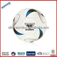 Light weight soccer ball soccer balls wholesale best price