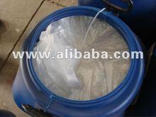 Polyvinyl Acetate Homopolymer