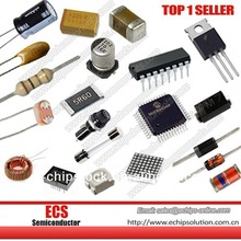 S3C2500B01-GABO Electronic Components Parts List BOM List Quote