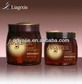 أركان النفط العناية بالشعر المهنية كريم علاج الشعر قناع للاستخدام اليومي