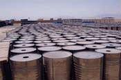 Bitumen 60/70 & 80/100