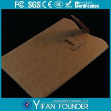 China cover shell for ipad mini with high quality pu leather for apple ipad mini custom case