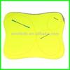High quality wholesale neoprene trendy laptop sleeve bag