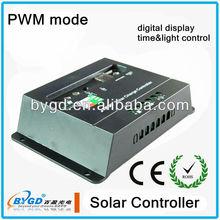 solar controller m-7 solar charge controller 12V/24V (SC20)