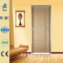 Zhejiang AFOL internal wood door