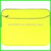 Trendy good price neoprene laptop cooling sleeve bag