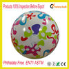 Full Colour Logo Printed Inflatable PVC Beach Ball