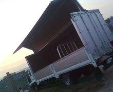 Trucks For Sale Isuzu Forward