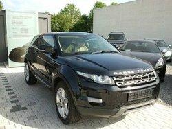 Land Rover Range Rover Evoque TD4 Pick up, DIESEL (LHD) , 91651
