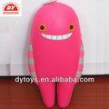 jumbo shinada mokeke kawaii alien squeeze juguete squishy venta al por mayor