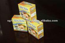 Dia Vida All Stevia and Erythritol Natural Powder Sweetener
