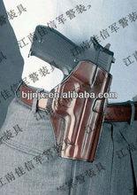 2013 Hot Sale Tactical military shoulder holster ,Vertical gun bag pack