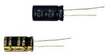 3300uf aluminum electrolytic capacitor/10000uf aluminum electrolytic capacitor