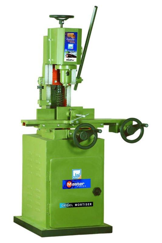 25 Cool Jai Woodworking Machines Prices Egorlin Com