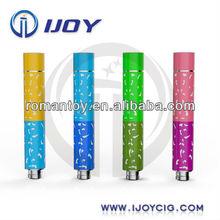 top-selling OEM mini 510 401Ijoy e-cigarette Jomo K100 Alips ego mini e-cigarette