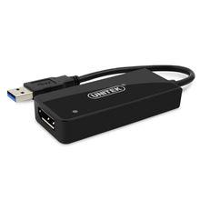 USB3.0 to DisplayPort Adaptor