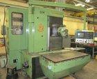 Huron DX TF CNC Milling Machine (140774)