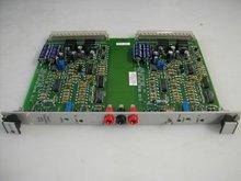 PRINTED CIRCUIT BOARD HINDS CONTROLER BOARD 030-2300-001 REVB