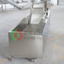 beautiful and practical turmeric requirement QX-32