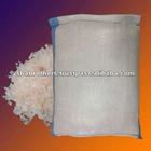 Himalayan Crystal Salt, pink granulate salt