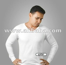 Men Thermal Wear
