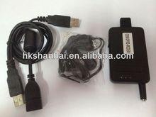 Cheap Sim600 chip Quad band USB P300U edge banding for mdf