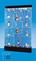 armoire à vin boîte de nuit décoration